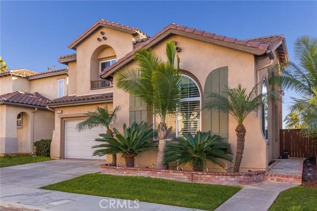 1026 Amber Place, Gardena, CA 90247