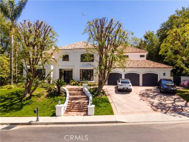 Photo of 4432 Westchester Drive, Woodland Hills, CA 91364
