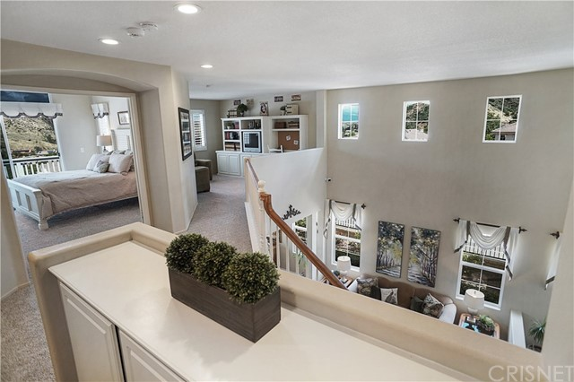 28703 Red Rock Ct, Castaic, CA 91384 Photo 13