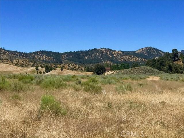 0 Lockwood Valley Rd, Frazier Park, CA 93225 Photo 2