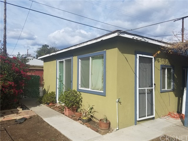 19947 Covello Street, Winnetka, CA 91306