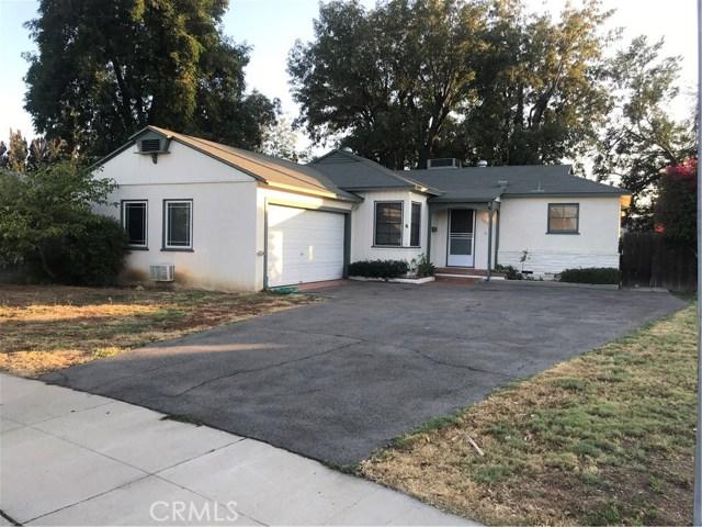 10331 Collett Avenue, Granada Hills, CA 91344