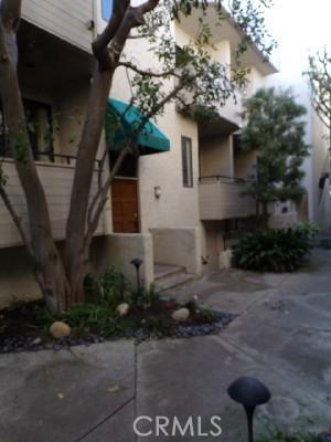 4515 Coldwater Canyon Avenue 3, Studio City, CA 91604