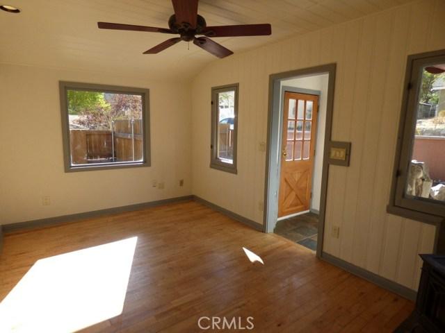 732 Catalina, Frazier Park, CA 93225 Photo 1