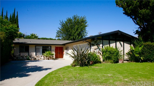 18919 Napa Street, Northridge, CA 91324