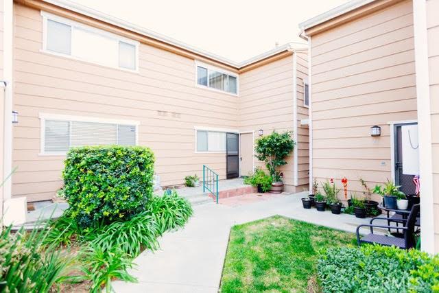 640 W Lambert Road 38, La Habra, CA 90631
