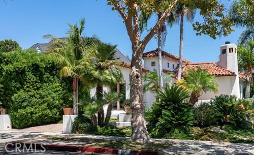 156 S La Peer Drive, Beverly Hills, CA 90211
