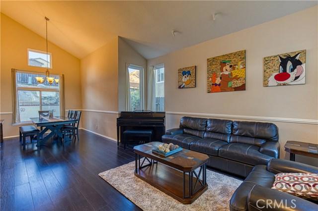 11872 Eldridge Av, Lakeview Terrace, CA 91342 Photo 7