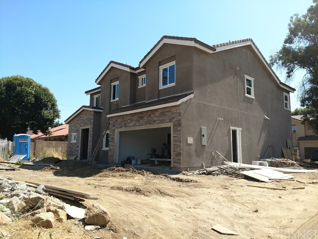 Photo of 8840 Balboa, Northridge, CA 91325