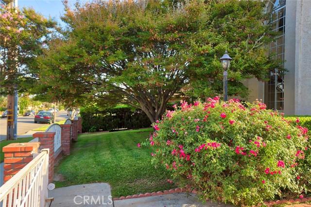 12. 409 S Marguerita Avenue Alhambra, CA 91803