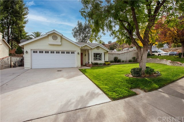 Photo of 28330 Royal Road, Castaic, CA 91384