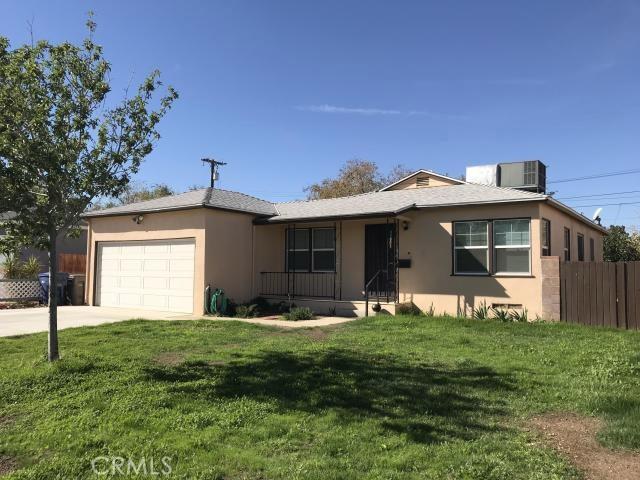 38351 Rosemarie Street, Palmdale, CA 93550