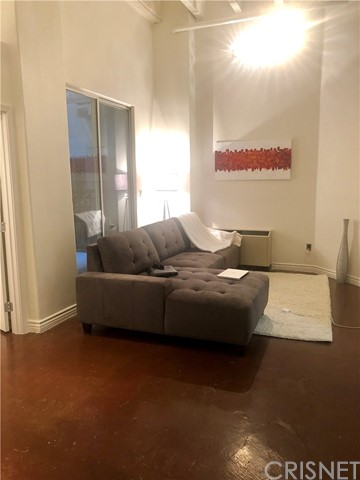 312 W 5th Street 208, Los Angeles, CA 90013