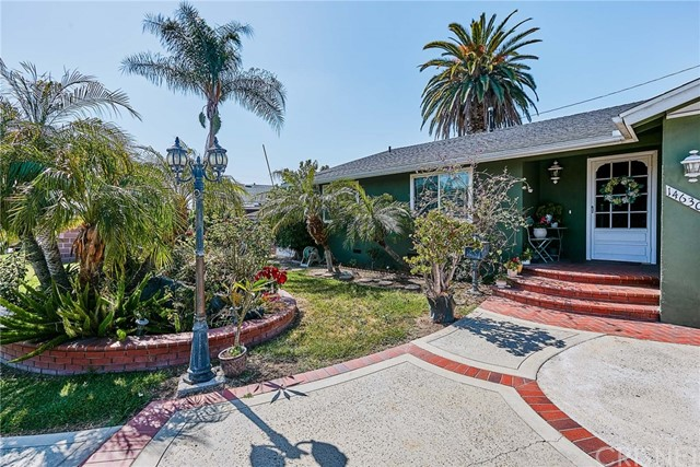 14630 San Bruno Dr, La Mirada, CA 90638 Photo