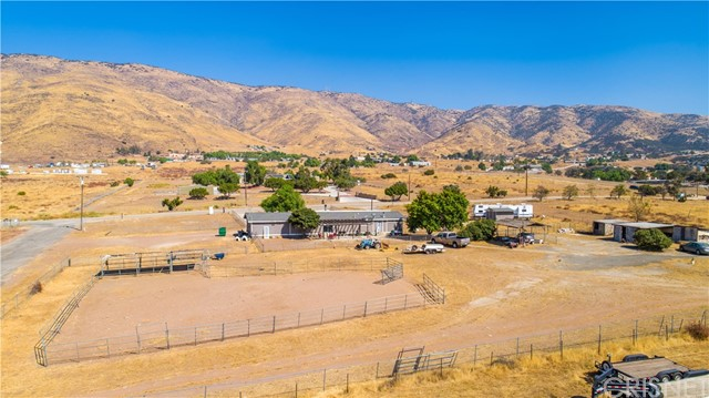5330 Shannon Valley Rd, Acton, CA 93510 Photo 1