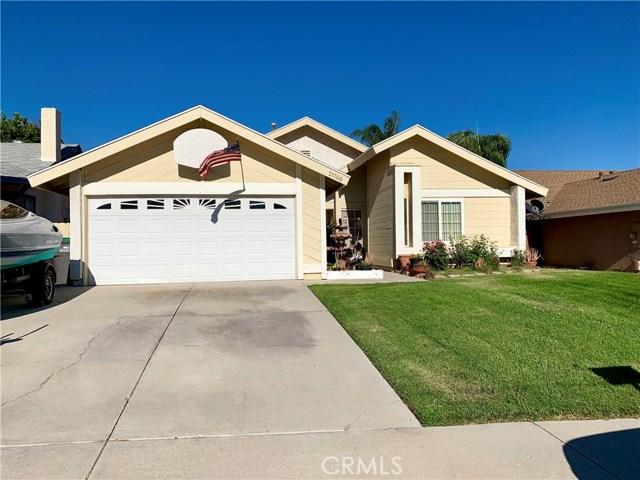 27700 Cherry Creek Drive, Valencia, CA 91354