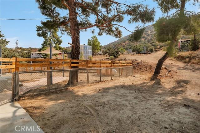 940 E Soledad Pass Rd, Acton, CA 93550 Photo 21