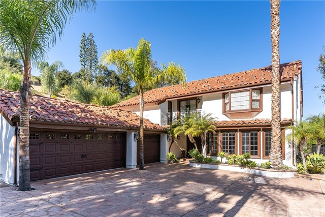 Photo of 23705 Park Belmonte, Calabasas, CA 91302