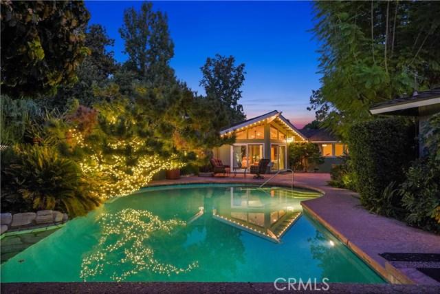8937 Oak Park Av, Sherwood Forest, CA 91325 Photo 44