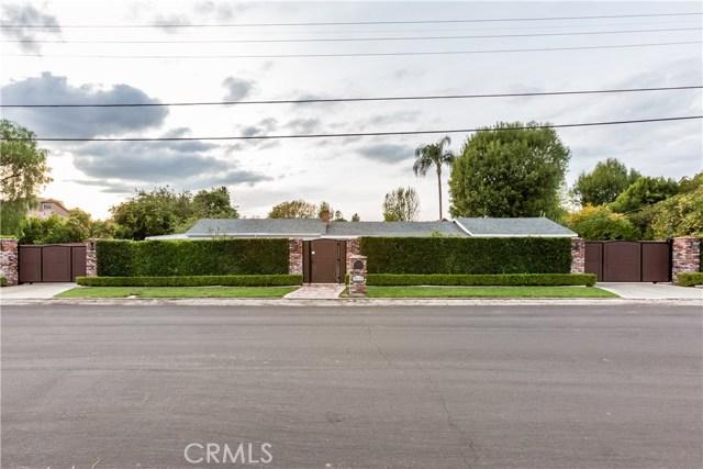 8635 Amestoy Av, Sherwood Forest, CA 91325 Photo 22