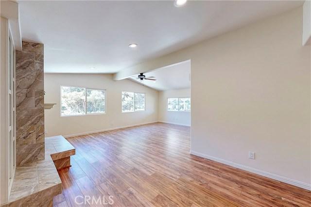 31757 Indian Oak Rd, Acton, CA 93510 Photo 12