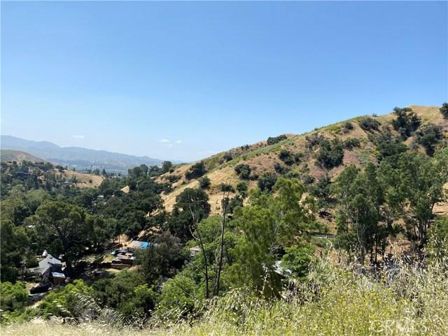 1 Veranda, Kagel Canyon, CA 91342 Photo 5