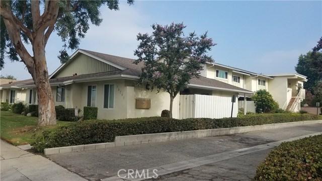 16741 Parthenia Street 3, Northridge, CA 91343