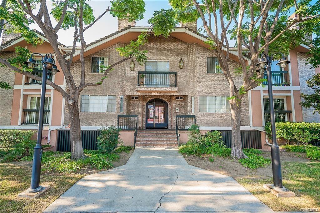 147 W Acacia Avenue 160, Glendale, CA 91204