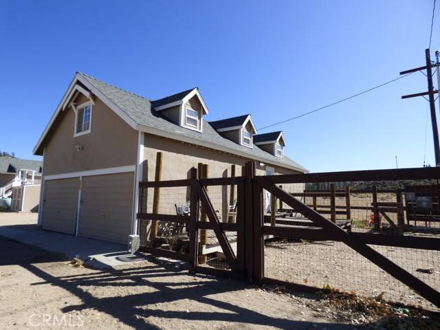 15450 Lockwood Valley Rd, Frazier Park, CA 93225 Photo 49