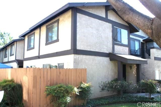 9800 Vesper Avenue 125, Panorama City, CA 91402
