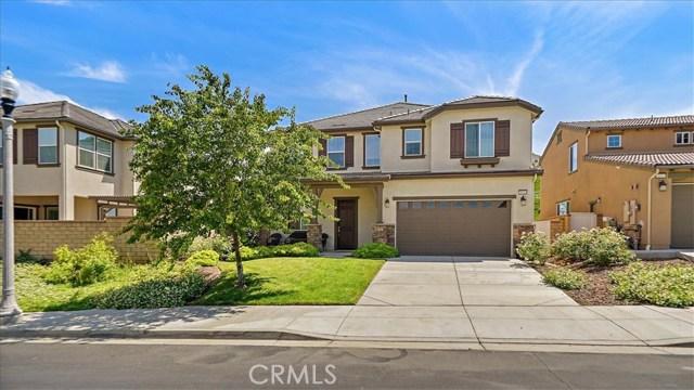 28913 Buena Vista Court, Valencia, CA 91354