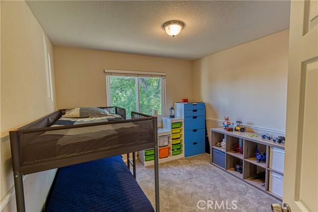 11872 Eldridge Av, Lakeview Terrace, CA 91342 Photo 22
