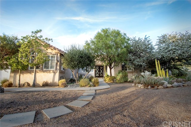 9645 Sweetwater Dr, Agua Dulce, CA 91390 Photo