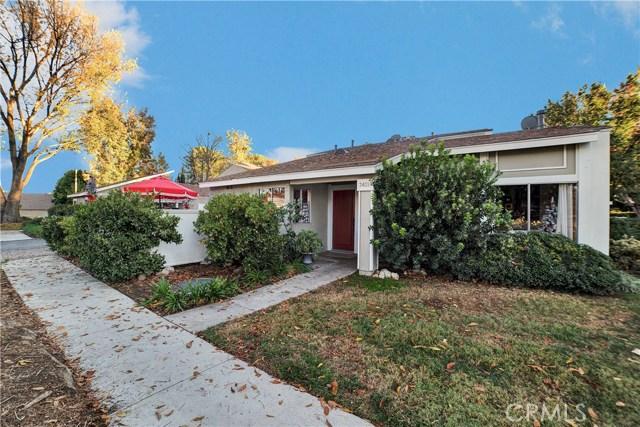 24214 Lema Drive, Valencia, CA 91355