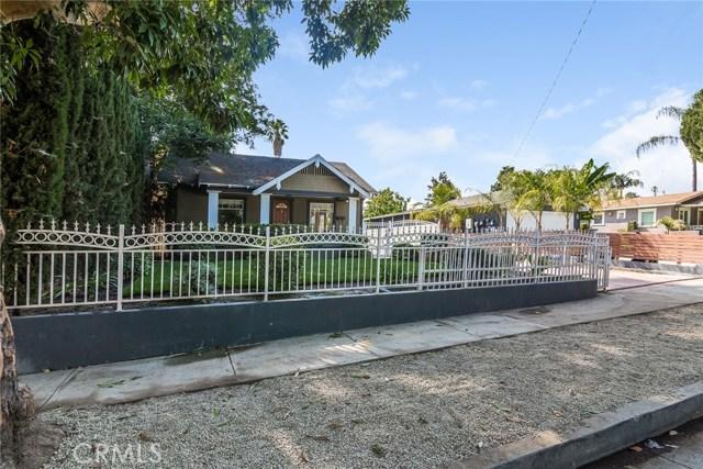945 N Wilson Av, Pasadena, CA 91104 Photo 2