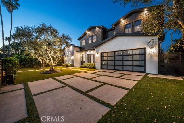 14713 Huston Street, Sherman Oaks, CA 91403