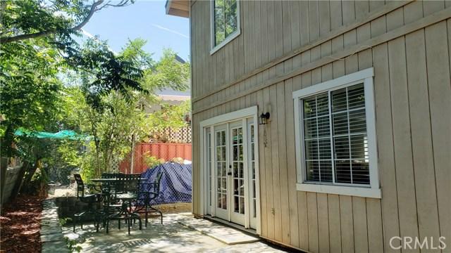 4149 Willow Tr, Frazier Park, CA 93225 Photo 1