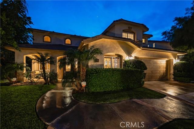 27305 Woodlawn Court, Valencia, CA 91354