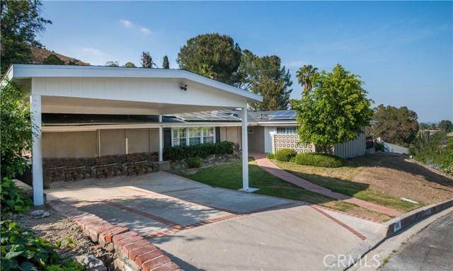 5641 Mason Avenue, Woodland Hills, CA 91367