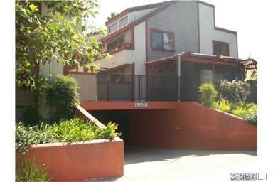 15946 Vanowen Street 107, Van Nuys, CA 91406