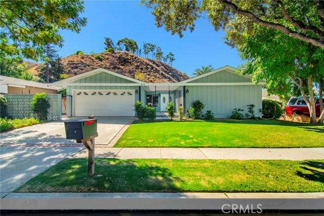 Photo of 423 Talbert Avenue, Simi Valley, CA 93065