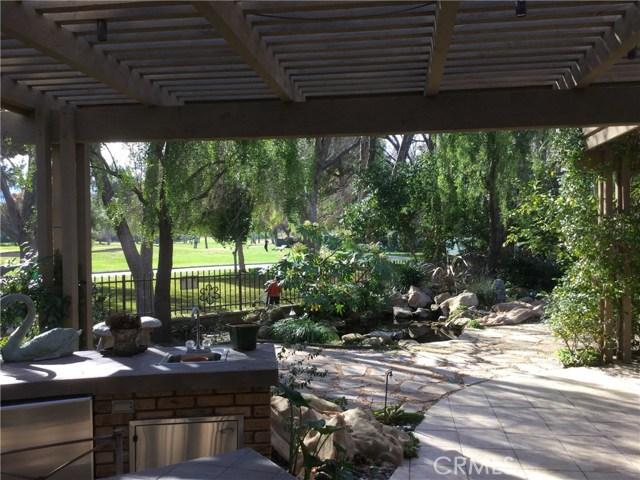 26801 Degas Lane 70, Valencia, CA 91355