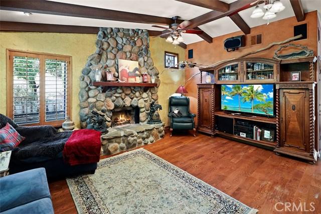 31665 Indian Oak Rd, Acton, CA 93510 Photo 4