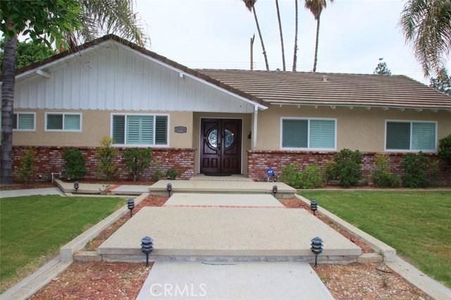 19738 Londelius Street, Northridge, CA 91324
