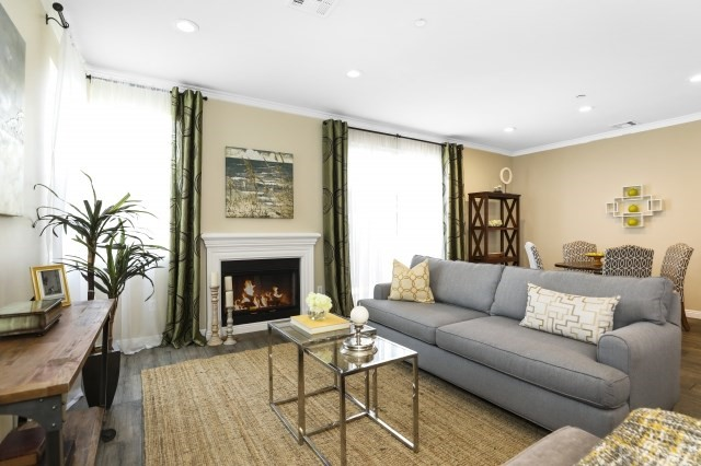 8537 Boeckman Avenue, North Hills, CA 91343