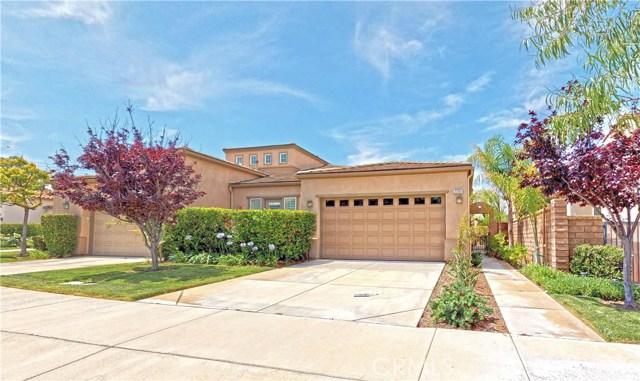 23761 Spruce Meadow Court, Valencia, CA 91354