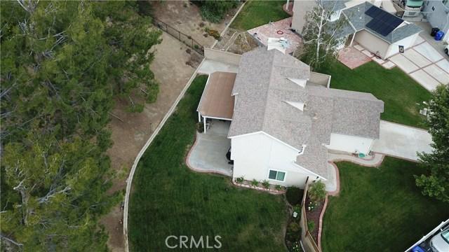 28136 Windy Wy, Castaic, CA 91384 Photo 16