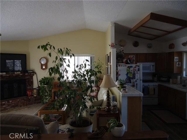 3513 Dakota, Frazier Park, CA 93225 Photo 34