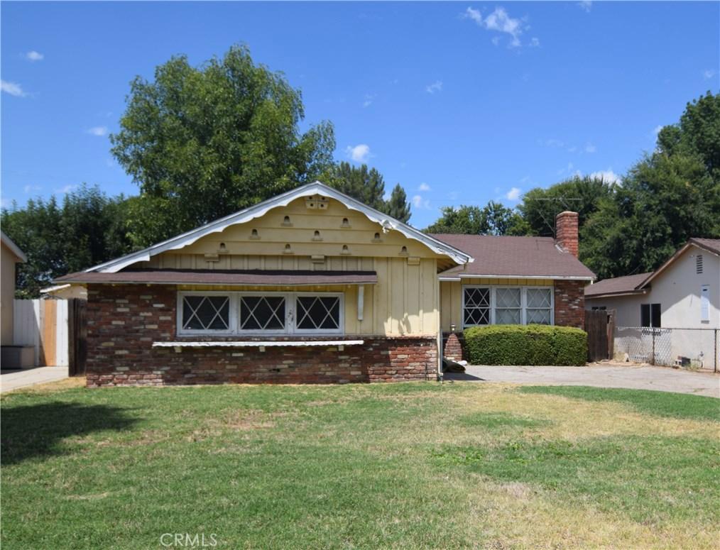 Photo of 22549 BERDON STREET, Woodland Hills, CA 91367