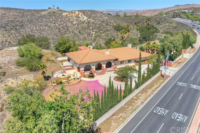Photo of 2163 E Olsen Road, Thousand Oaks, CA 91360